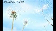[COVER] Super Junior - We Can (Acapella Ver.)