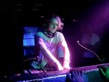 James Zabiela @ Pacha Buenos Aires 2005