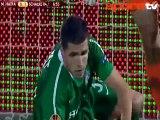 Haifa kendi kendini eledi | Maccabi Haifa 0-3 Schalke