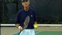 Tennis - How To Improve Your Poaching In Doubles | Tom Avery Tennis 239.592.5920