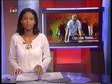 [VHS] SBS6: Hart van Nederland en Piets weerbericht (zondag 3 juli 2005)