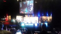 Réaction Finale ESWC 2015 - Optic Gaming VS Denials