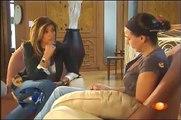 2da parte de la entrevista Adela Micha a Lisette Farah El soborno 4/4 martes 06 abril 2010