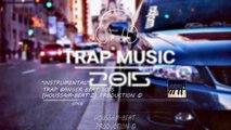 #NEW !!! - Hard Trap Beat INSTRUMENTAL - 2016 *BANGER* / HipHop Beat (Prod. By Houssam Beat) [Free]
