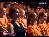 В.В. Путин - Какой будет Россия.  Обращение к молодому поколению
