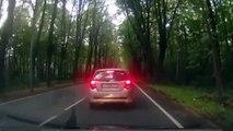 RUSSIAN DASH CAM horrible car crash russia fail wreck crash compilation car 2016 2016 2016