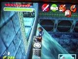Legend of Zelda Ocarina of Time Master Quest Water Temple Episode 2
