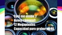EVENTO APPLE 9 SEPTIEMBRE: IPHONE 6S Y 6S PLUS, IPAD PRO Y IPAD MINI 4, APPLE TV 4, IOS 9 (ESPAÑOL)