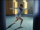 1 film (4) conceived by Sylvie Guillem (patr-2/4)
