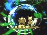 Doraemon 274 ドラえもん ドラえもん HQ