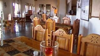 Grootberg Lodge Namibia Video. TOP EMPFEHLUNG. Traumreisen TV, African Dreams TV. TRAUMHAFT.
