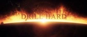 Honest Trailers - Armageddon - Honest Titles