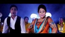 Who Dat Girl Miss Pooja Roach Killa HD [2015]