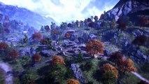 FarCry 4 Funny Moments! w/ gabryz_747