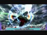 Dissidia 012 Duodecim Final Fantasy: Music Wishlist III (Maybe I'm a Lion-FFVIII)
