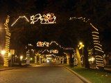 Feliz Natal a todos os visitantes de www.vila-verde.net