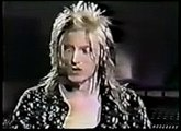 Skinny Puppy Interview 1989 City Limits (Part 2 of 2)