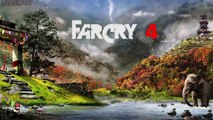 Far Cry 4 : Outposts, Hunting and more