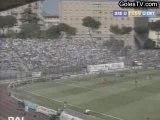Siena 1-2 Inter (0-1 Materazzi)