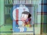 Doraemon 163 ドラえもん ドラえもん HQ