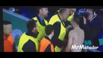 Football Respect ● Neymar , Messi , Ronaldo , Puyol , Cristiano Ronaldo , Ribery ... ||HD||