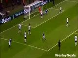 I Gol Di Mario Balotelli Italia-Germania 2-1