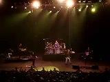 Dream Theater - Strange Deja Vu