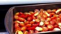 How to make spaghetti and meatballs recipe - Italian food