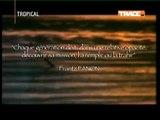 Nichol's feat Sylvie Davidson - Plaisir charnel
