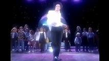 BEST DANCE MOVES - Michael Jackson - Part 2