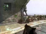 zKvy - Black Ops II Game Clip