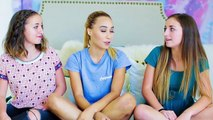 MyLifeAsEva# 5 Easy and Cheap DIY Breakfast & Lunch Ideas for Back To School!   #MyLifeAsEva#