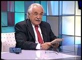 Los secretos del poder-17/12/14-Invitado José Pablo Feinmann