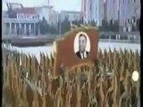 Was sich unter Kim Jong-un in Nordkorea ändern wird