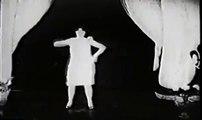 Chicago & all that Jazz  Jack Teagarden, Gene Krupa Red Allen PT 4