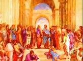 Aristóteles - Breve Vida e Obra