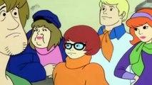 Scooby Doo Desenhos Animados Em Portugues Completos Desenhos
