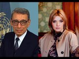 Interview with Boutros Boutros-Ghali, by Floriana Jucan