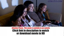 Maleficent  FULL Online Streaming  2014  Part2
