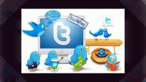 How Does Twitter Marketing Software Helps to Broaden the Bussiness