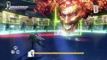 Lets Play Devil May Cry [HD] #12 - Schlechte Nachrichten