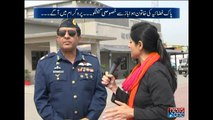 10pm with Nadia Mirza, 11-September-2015