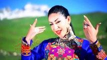 ---Arezo Nikbin - Qalinbaaf New afghan song 2015  آرزو نیکبین -