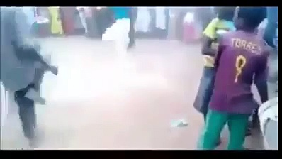 Funny dancing videos