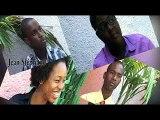Haïti-Chine : 6 étudiants haïtiens vont faire des études en Chine