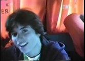 Clipes ESJ - Ida a Acampamento PUMAS - Clipe Musical 1 (Ida a PUMAS)