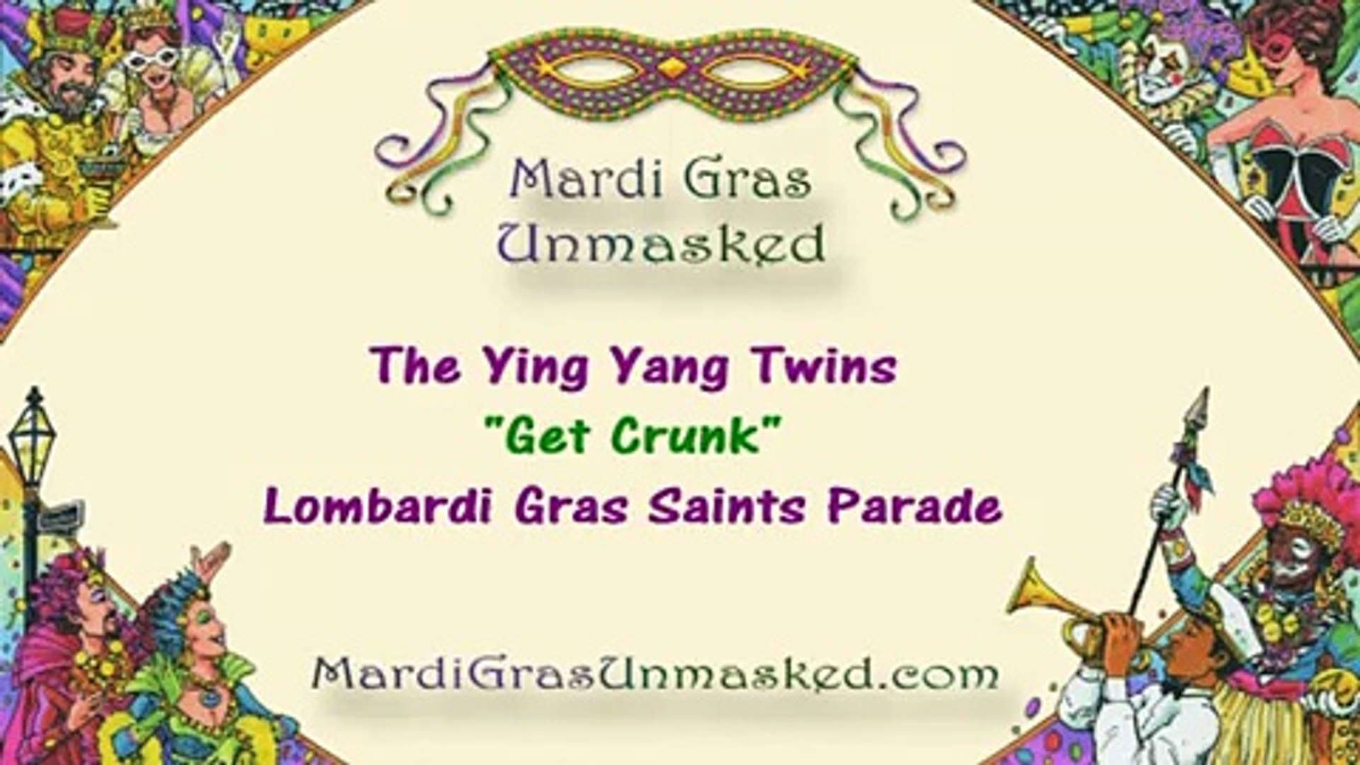 Ying Yang Twins Christmas.Ying Yang Twins Perform Halftime Stand Up And Get Crunk