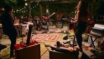 "Jason Mraz - ""Quiet"" (Live @ Mraz Organics' Avocado Ranch)"