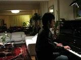 Koln Concert  - part I (Keith Jarrett)