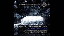 Dark Skyline & Dark at System - Dark Side (Noseda Remix) [Dark Underground Records]
